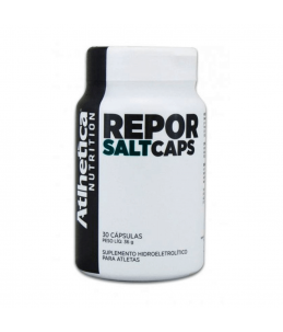 Repor Salt Caps...