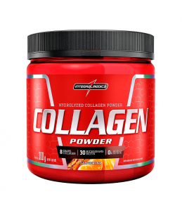 Collagen Powder Colágeno...