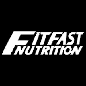 Fit Fast Nutrition