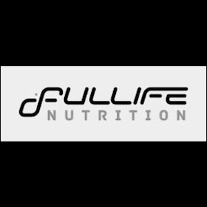 Fullife Nutrition